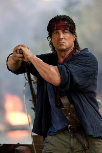still-of-sylvester-stallone-in-rambo-2008-large-picture